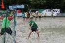 Beachhandball-Cup Vol. 9_264