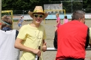 Beachhandball-Cup Vol. 9_266