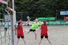 Beachhandball-Cup Vol. 9_269