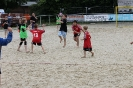 Beachhandball-Cup Vol. 9_26