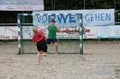 Beachhandball-Cup Vol. 9_270