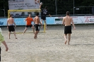 Beachhandball-Cup Vol. 9_27