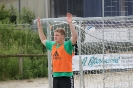 Beachhandball-Cup Vol. 9_30