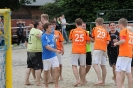 Beachhandball-Cup Vol. 9_32