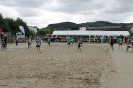 Beachhandball-Cup Vol. 9_33