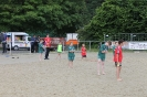 Beachhandball-Cup Vol. 9_37