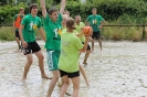 Beachhandball-Cup Vol. 9_39