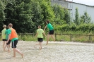 Beachhandball-Cup Vol. 9_451