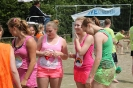 Beachhandball-Cup Vol. 9_452