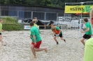 Beachhandball-Cup Vol. 9_454