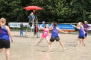 Beachhandball-Cup Vol. 9_455