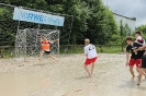 Beachhandball-Cup Vol. 9_456