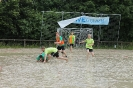 Beachhandball-Cup Vol. 9_457