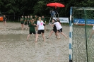 Beachhandball-Cup Vol. 9_460
