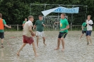 Beachhandball-Cup Vol. 9_462