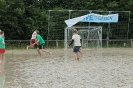 Beachhandball-Cup Vol. 9_463