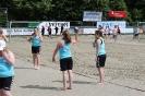 Beachhandball-Cup Vol. 9_46