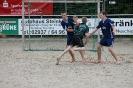 Beachhandball-Cup Vol. 9_47