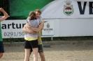 Beachhandball-Cup Vol. 9_48