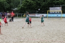 Beachhandball-Cup Vol. 9_4