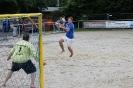 Beachhandball-Cup Vol. 9_50
