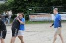 Beachhandball-Cup Vol. 9_56