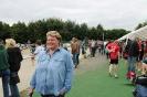Beachhandball-Cup Vol. 9_60