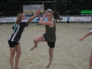 Beachhandball-Cup Vol. 9_646