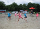 Beachhandball-Cup Vol. 9_648
