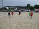 Beachhandball-Cup Vol. 9_657