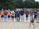 Beachhandball-Cup Vol. 9_658