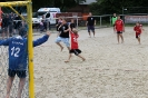 Beachhandball-Cup Vol. 9_6