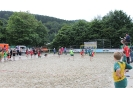 Beachhandball-Cup Vol. 9_7