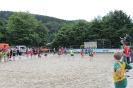 Beachhandball-Cup Vol. 9_7