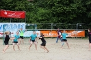 Beachhandball-Cup Vol. 9_856