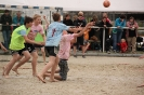 Beachhandball-Cup Vol. 9_857