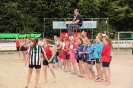 Beachhandball-Cup Vol. 9_858