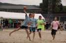 Beachhandball-Cup Vol. 9_859