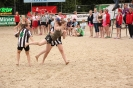 Beachhandball-Cup Vol. 9_864