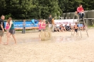 Beachhandball-Cup Vol. 9_866