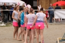 Beachhandball-Cup Vol. 9_872