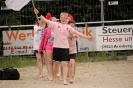 Beachhandball-Cup Vol. 9_873