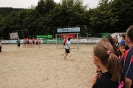 Beachhandball-Cup Vol. 9_874