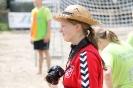 Beachhandball-Cup Vol. 9_8