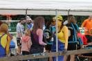 Beachhandball-Cup Vol. 10_11