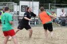 Beachhandball-Cup Vol. 10_12