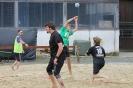 Beachhandball-Cup Vol. 10_13
