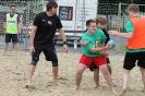 Beachhandball-Cup Vol. 10_14