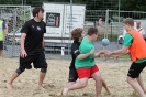 Beachhandball-Cup Vol. 10_15