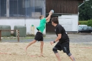 Beachhandball-Cup Vol. 10_16